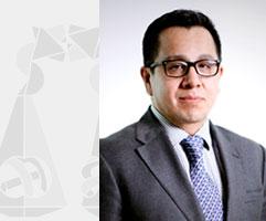 Yairsinio David García Ortiz