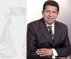 Jorge Sánchez Morales