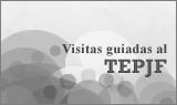 Visitas guiadas al TEPJF