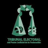 Logo del Tribunal Electoral