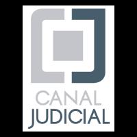 Logo Canal Judicial