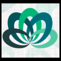 Logo Cordinacion de Igualdad