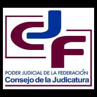 Logo Consejo de la Judicadura