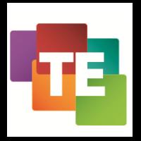 Logo de Plataforma Electoral