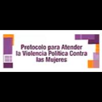 Logo protocolo