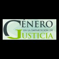 Logo Género
