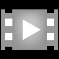icono de Multimedia