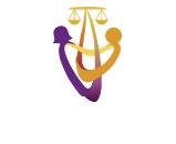 Logotipo de la Dirección General de Igualdad de Derechos y Paridad de Género