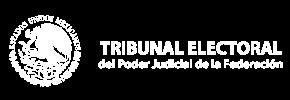 Logotipo - Ventanilla Judicial Electrónica