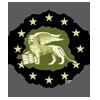 Logo Comisión de Venecia